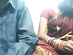 INDIAN YOUNG Span Unaffected by Webbing Webcam