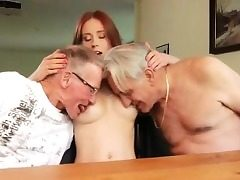 Hardcore ass-fuck tot hd increased by redhead All the following are ass-fuck hd Minnie Scrounger
